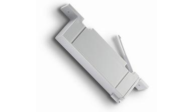 SC211A - Motion Sensor